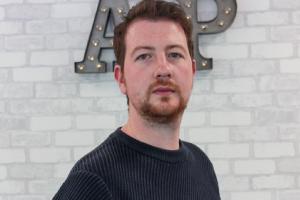 adam shearer head of sales