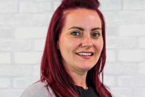 joanne longworth operations manager