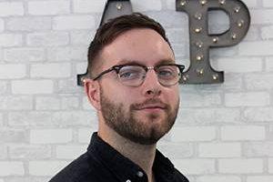 oliver eardley digital growth specialist