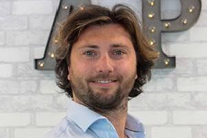 oscar goodwin digital growth specialist