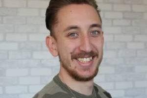 jack barton ecommerce account manager