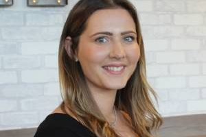 jessica williams ecommerce account manager