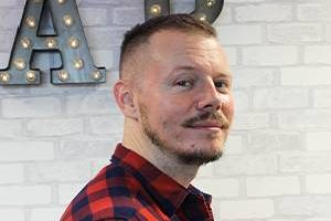 mike styring senior managed ppc account manager